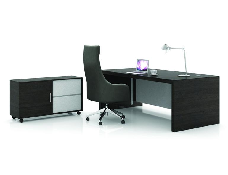 帝佐系列——高管办公桌